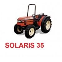 SOLARIS 35